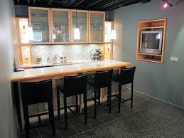 basement bar photos small basement bar designs ideas u2013 three