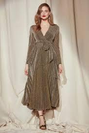 dress gal gal studio maxi dress shop clothes at gal