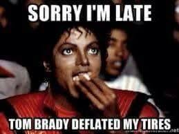 Tom Brady Funny Meme - thriller now with tom brady funny pinterest tom brady tom