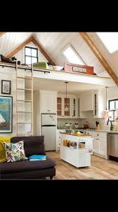 the 63 best images about tiny small house design on pinterest