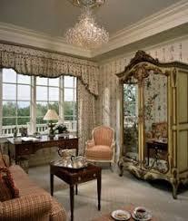 livingroom idea luxury living room living room deco lovely room lovely bedroom