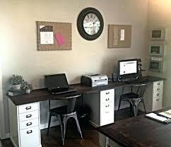 2 person computer desk 2 person office desk getrewind co
