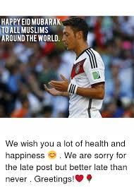 Eid Memes - 25 best memes about eid mubarak to all muslim eid mubarak to