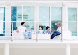 kunststoffprofile balkon balkontuer jpg