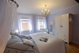 Wohnzimmer Romantisch Dekorieren Schlafzimmer Gestalten Romantisch Home Design Und Möbel Ideen