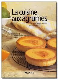 livres de recettes de cuisine à télécharger gratuitement télécharger la cuisine aux agrumes coralie dorman gratuitement