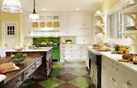 antique green kitchen cabinets green kitchens cabinets olive kitchen walls lime sage gray wall