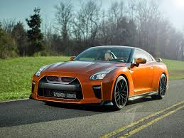 nissan gtr japan price 2017 nissan gt r price increases to 111 585 autoguide com news