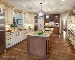 kitchen bath designers acadian house kitchen bath design and