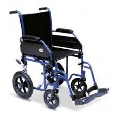 noleggio sedie a rotelle napoli carrozzine e sedie a rotelle per disabili