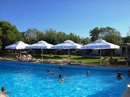 ionian beach bungalows resort hotel peloponnese achaia 3 greece