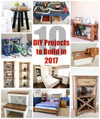 build a gift cards 10 great projects to build for 2017 murphy bed fixer