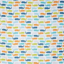 Modcloth Shower Curtain House U0026 Home U2013 Shower Curtains Prettygreentea