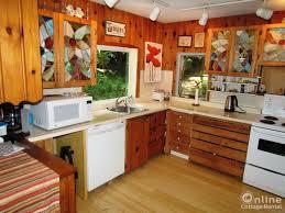 Cottage Rentals Lake Muskoka by Lake Muskoka Cottage Rental Enjoy The Perfect Family Getaway