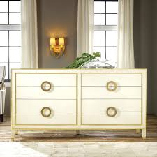 Ikea Bedroom Dressers by Modern Bedroom Dresser Astonishing Dressers Ikea Dressers Most