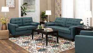 Ashley Furniture West Palm Beach by Furniture Ashley Furniture Instagram Ashley Furniture 3 Piece