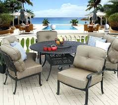 Covers For Outdoor Patio Furniture - curved outdoor patio furniture covers u2013 amasso