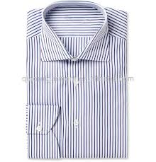 mens blue purple striped dress shirt buy men striped dress shirt