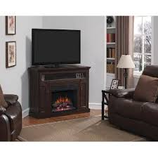 Tv Stand Fireplace Heater by Buy A Living Room Electric Fireplace From Rc Willey