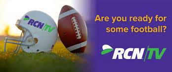 thanksgiving tv football schedule rcn tv local programming u0026 rcn digital cable internet u0026 phone