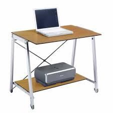 Office Desk Design Plans Beautiful Diy Simple Computer Table Photos Liltigertoo