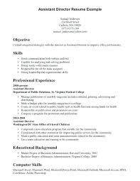 skills based resume template word best skills for resume cliffordsphotography
