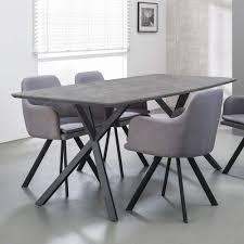 Esszimmertisch Online Kaufen Tische Von Rodario Günstig Online Kaufen Bei Möbel U0026 Garten