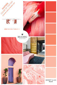 Exklusive Esszimmerst Le Die Besten 25 Luxusrestaurant Ideen Auf Pinterest Restaurant