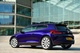 scirocco volkswagen new volkswagen scirocco 1 4 tsi bluemotion tech 3dr petrol coupe
