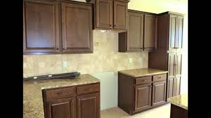 kelly cabinets aiken sc home for sale in augusta georgia 30909 1124 rosland circle hayne s