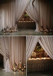Wedding Entrance Backdrop 196 Best Make An Exit Or Entrance Images On Pinterest