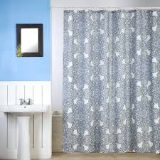 Dragonfly Shower Curtains Kate Spade Dragonfly Bathroom Stripe Accessories Shower