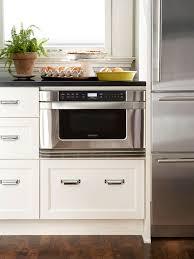 ideas for kitchen storage in small kitchen small kitchen storage