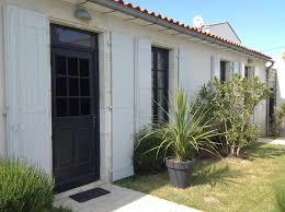 chambres d hotes ile d oleron 17 chambres d hôtes vents et marees chambres d hôtes d olé