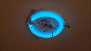 circular fluorescent light bulbs home lighting 37 circular fluorescent bulbs circular fluorescent