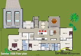eco floor plans environmentally house plans eco homes bestofhouse
