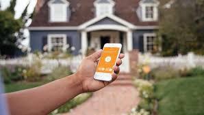 smart home tech smart home tech for 2018