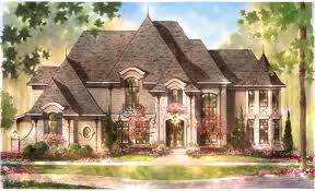 chateau homes chateau homes simple the chateau riveira with