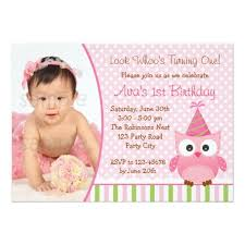 251 best 1st birthday party invitations images on pinterest 1st