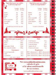 cahier de cuisine vierge les 25 meilleures idées de la catégorie cahier de recette vierge