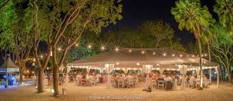 wedding venues in key west florida weddings weddings and lgbt weddings in florida