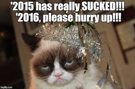 Grumpy Cat New Years Meme - grumpy cat new years meme generator imgflip