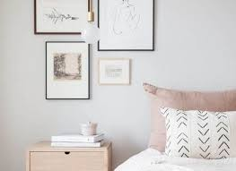 catchy wall art ideas for bedroom best ideas about bedroom
