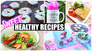 Healthy Food Gifts Healthy Lunch Ideas Diy Picnic Snacks U0026 Gifts Youtube
