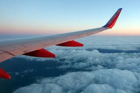 Southwest Flight Tickets by Airhint Hints When To Buy Cheap Southwest Tickets