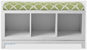 toy storage benches storage benches and nightstands luxury childrens storage bench