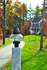 colonial house outdoor lighting colonial primitive and country outdoor lighting