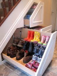 David Wright House Shoe Storage Unique Shoe Storage Arlene Designs T J Ward David
