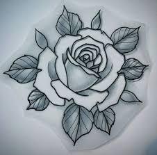 de tatuajes de rosas best 25 rosa tattoo ideas on pinterest tatuajes rosas tatuaje