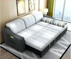 Living Room Sofa Bed Bed With Storage Fabric Sofa Bed With Storage Living Room